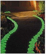 04652-Pietra Luminosa, Colore: Verde, Confezione