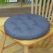 1 pezzo di cuscini per sedie morbidi cuscini