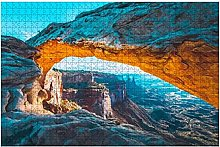 1000 pezzi-Puzzle Jigsaw Puzzle Kids