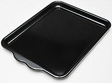 1054024 leccarda/teglia per cucine 4,5 LA NORDICA