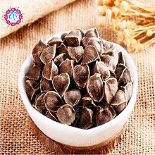 10pcs/bag Moringa semi di Moringa oleifera semi