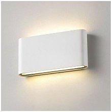 12 W LED appliques da parete lampade da parete