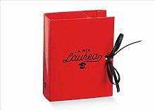 16950 20 scatoline bomboniera Book 70x60x30 La Mia