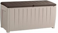 17198681 - Novel, Cassapanca porta-oggetti, 340 L,