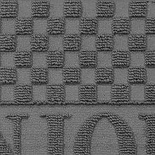 1740082 Deco Entrata del tappeto Mats Ciao