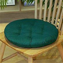 2 pezzi di cuscini per sedie morbidi cuscini