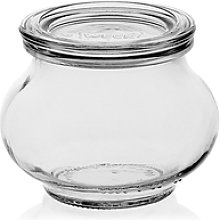 220ml vaso WECK decorativo