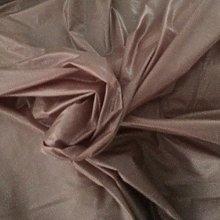 2R STOCK Tessuto impermeabile leggero stoffa al