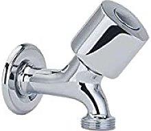 'Ramon Soler–5069E4A rubinetto