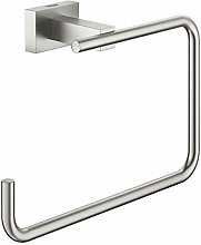 40510DC1 Essentials Cube Porta Salviette ad