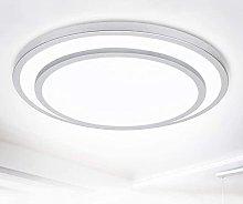 48W LED a Filo Illuminazione a Soffitto,