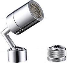 720 ¡ã universale filtro rotativo rubinetto