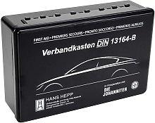 8000 Cassetta di pronto soccorso Automobile (L x L