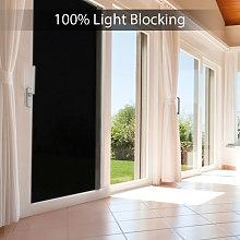 90x200cm Maschera per finestre UV One Way Mirror
