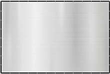 99% Ombreggiatura 6x4m Telo Parasole per Auto Tela