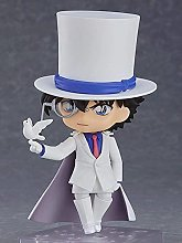 A Anime Action Figure PVC da collezione modello