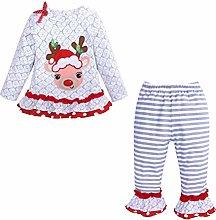 Abaodam - Abaodam, abbigliamento natalizio per