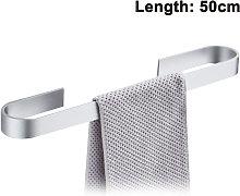Abcrital - Porta asciugamani Porta asciugamani