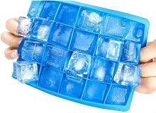 Abcrital - Stampo per cubetti di ghiaccio in