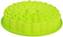 Abcrital - Stampo per torta in silicone girasole