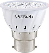 AC220V LED a spettro completo coltivano la