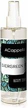 ACappella Spray per Ambienti Evergreen – Spray