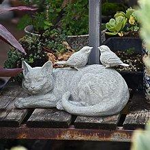 Accessori giardino Ambientazione esterna Bird Bird