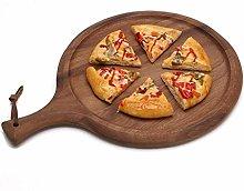 Accessori giornalieri Piatti per pizza Tagliere