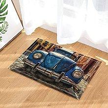 Accessori per auto auto coleottero vecchio stile
