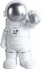 Accessori per la casa Statua di astronauta,
