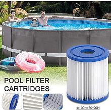 Accessori per pompa di filtraggio dell'acqua