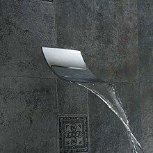 Accessori per rubinetti del bagno Beccucci del