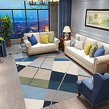 Accessorio per il soggiorno, tappeto morbido,