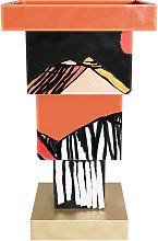 Ach Collection Holst Vaso Decorativo