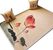 ACUIPP Carpet Del Corridoio Estate Fresco Tappeto