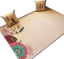 ACUIPP Carpet Del Corridoio Tappeto Di Bambù