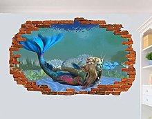 Adesivi Murali adesivo da parete Adesivi murali