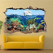 Adesivi Murali adesivo da parete Adesivo murale