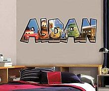 Adesivi Murali Adesivo murale Adesivo murale