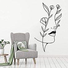 Adesivi murali Adesivo murale Adesivo per la casa