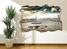 Adesivi Murali Adesivo murale foto murale
