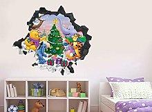 Adesivi Murali Adesivo murale personalizzato