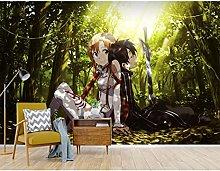 Adesivi Murali Camera Da Letto Adesivi Da Parete