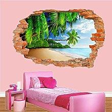 Adesivi Murali Poster fotografico murale con