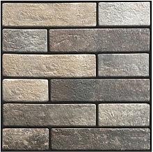 Adesivi per piastrelle impermeabili a mosaico,
