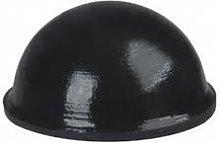 Adesivo Bumpon paracolpi emisferico SJ5027 colore