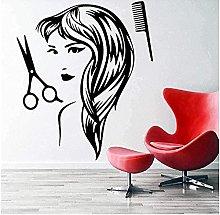 Adesivo da parete Adesivo per decorazione da
