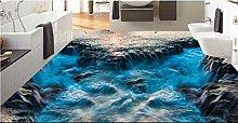 Adesivo Da Pavimento Per Il Bagno Pavimenti In