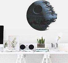 Adesivo Murale 3D Star Wars Adesivo Murale Per