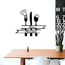 Adesivo Murale Adesivo Murale Per Cucina Adesivo